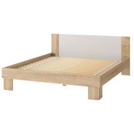 Κρεβάτι Colter