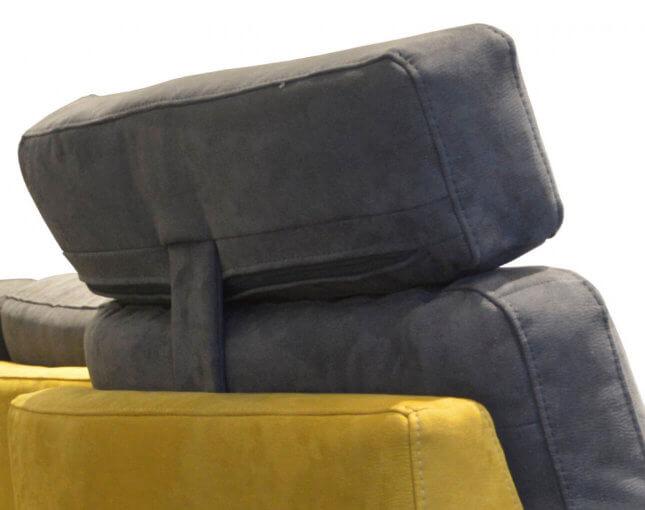 Αξεσουάρ καναπέδων
