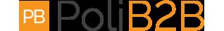 PoliB2B Logo