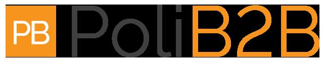 Polihome Logo